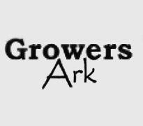 Growers Ark
