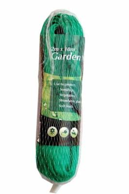 Plant Netting - 4m x 2m
