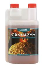 Canna Cannazym