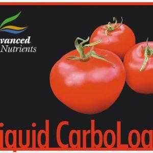 Liquid CarboLoad 1 litre
