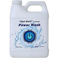 Npk Power Wash 1 litre