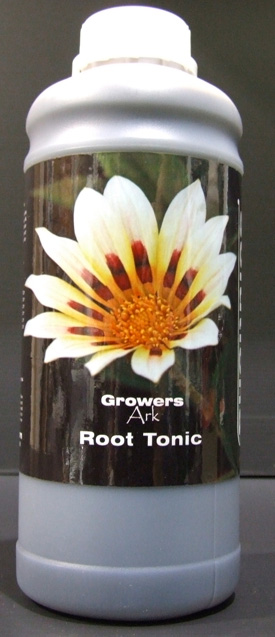 Growers Ark Root Tonic