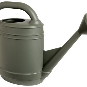 10 litre Watering Can