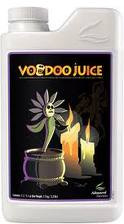 Advanced Vodoo Juice 1 litre