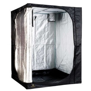Secret Jardin Dark Street Rev 2.6 DS150 150cm x 150cm x 200cm