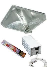 Diamond ipac Light Kit