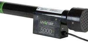 Uvonair 5000