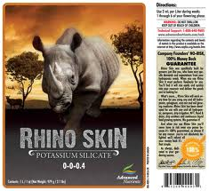 Advance Rhino Skin 1 litre