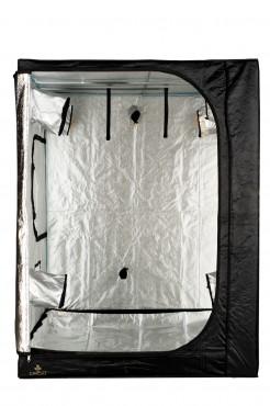 Secret Jardin Dark Room Rev 2.6 DR150 150cm x 150cm x 200cm