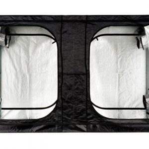 Secret Jardin Dark Room Rev 2.6 DR300w 300cm x 150cm x 200cm