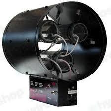 Uvonair CD 1200