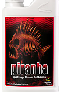 Piranha Rooting Powder 130g