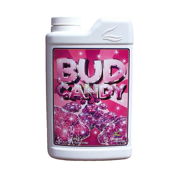 Advanced Bud Candy 1 Litre
