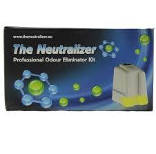 Neutralizers