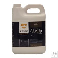 Remo VeloKelp 1 litre