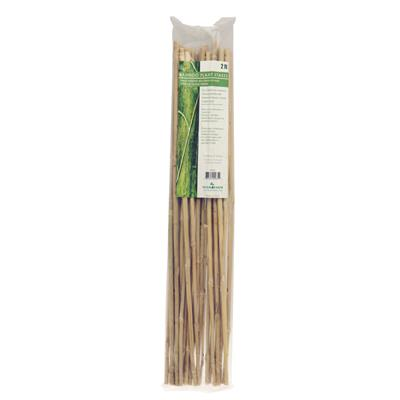 Plant-it Bamboo Steaks 3 Foot  Pack Of 25