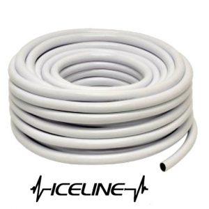 Iceline 13mm (Internal) Flexible Pipe - Per metre