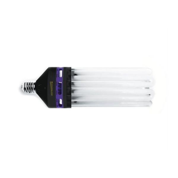Pro-Star 300w Cfl Dual Spectrum Bulb