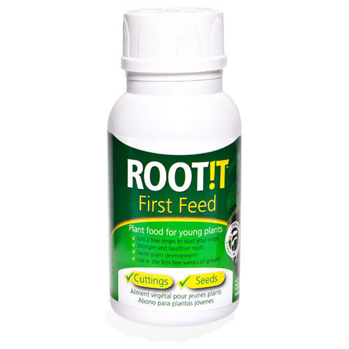 Root-It first Feed 125ml
