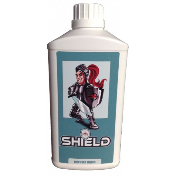Shield Diffuser Liquid 500ml