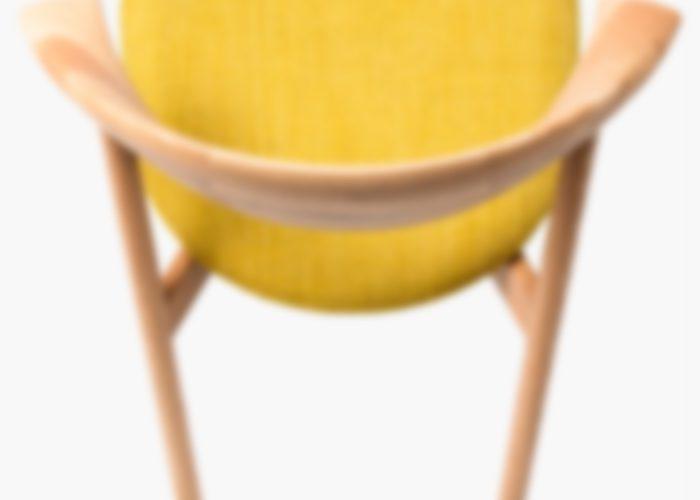 slider-main-demo-1-4.jpg