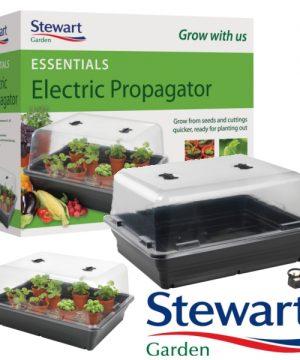 stewart_2596005_GIANT